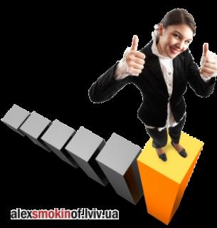 Розкрутка сайтів