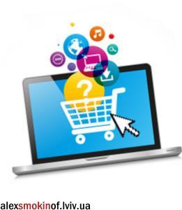 Чому пошукове просування вигідніше контекстної і банерної реклами?