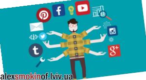 Просування сайтів. Як seo-компанії можуть обдурити своїх клієнтів