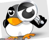 Фільтри Пошукових Систем
