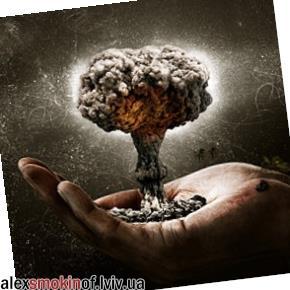 Посилальний вибух