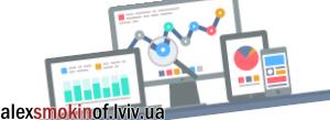Пошукове просування сайтів
