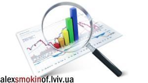 Просування сайтів в системах пошуку