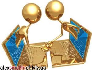 Біржі посилань - сервіси купівлі-продажу посилань